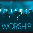 Manipulated Worship
